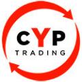 cropped-cyp_trading_logo.jpg